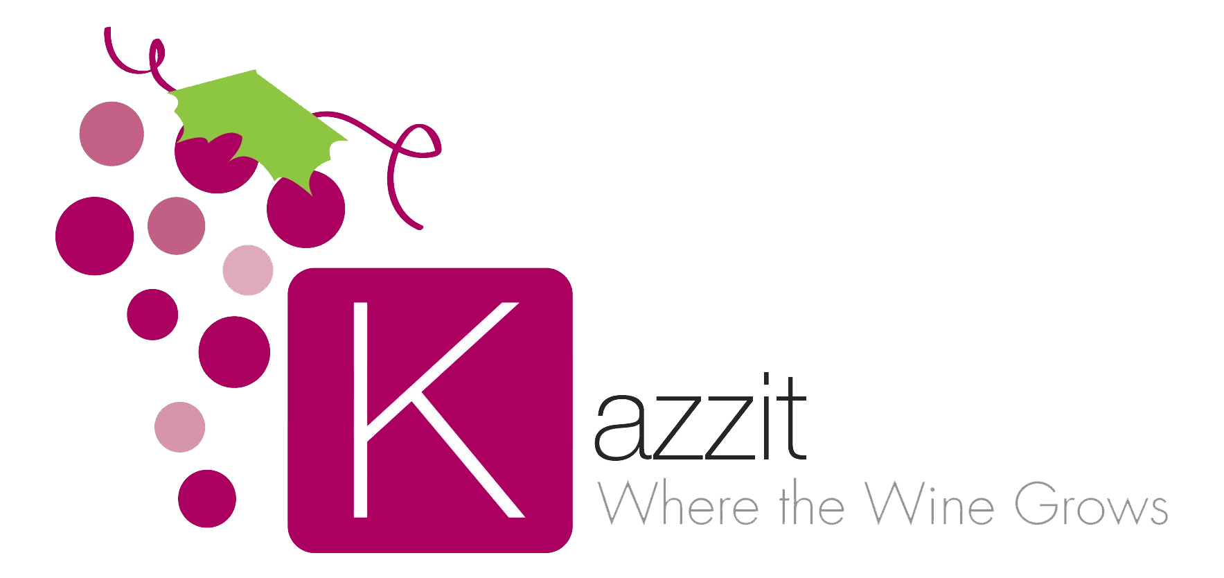 Kazzit  US Wineries & International Winery Guide