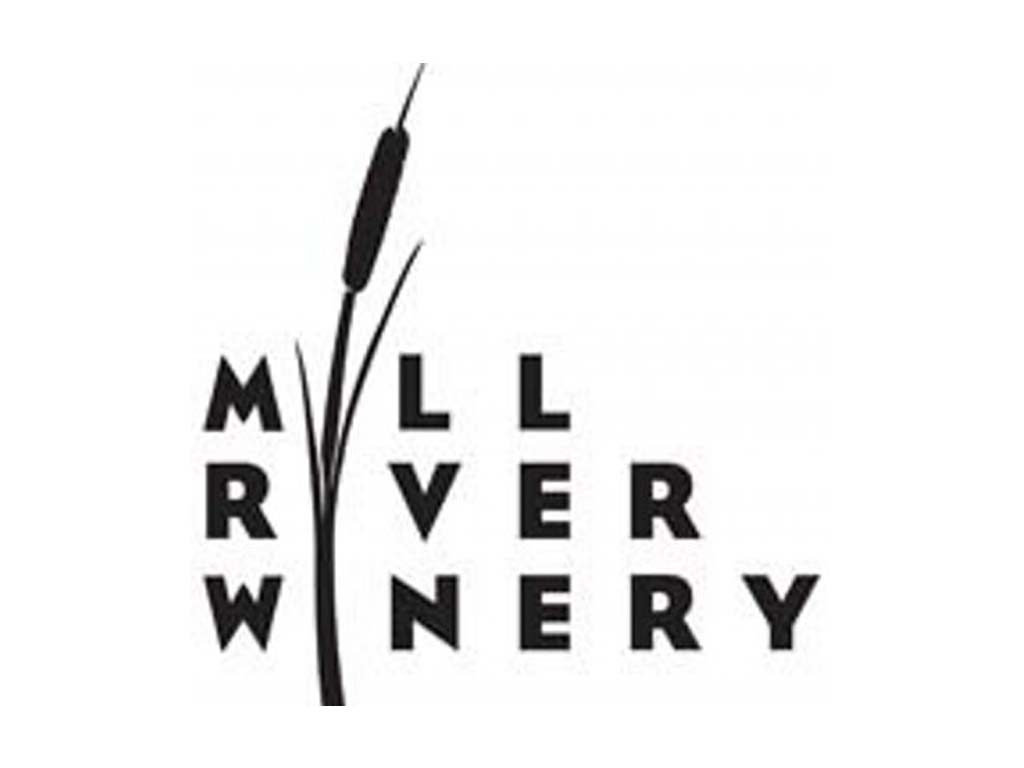 Mill River Winery