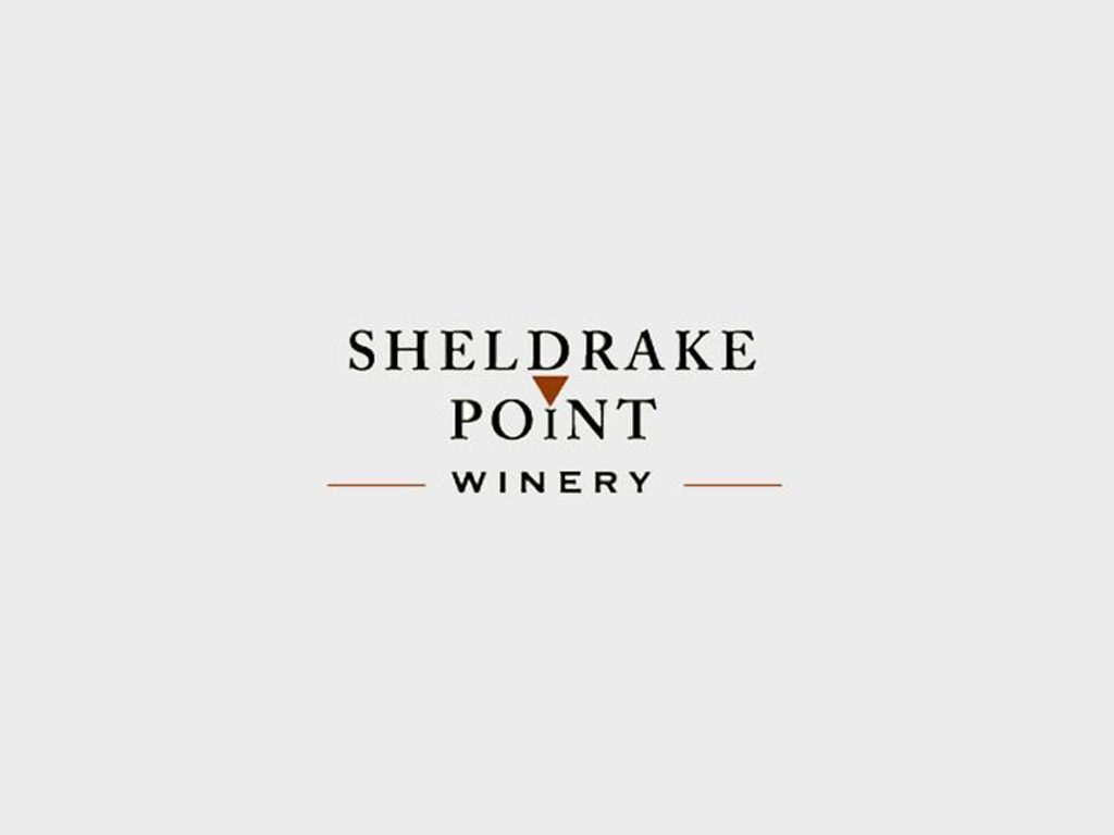 Sheldrake Point Winery