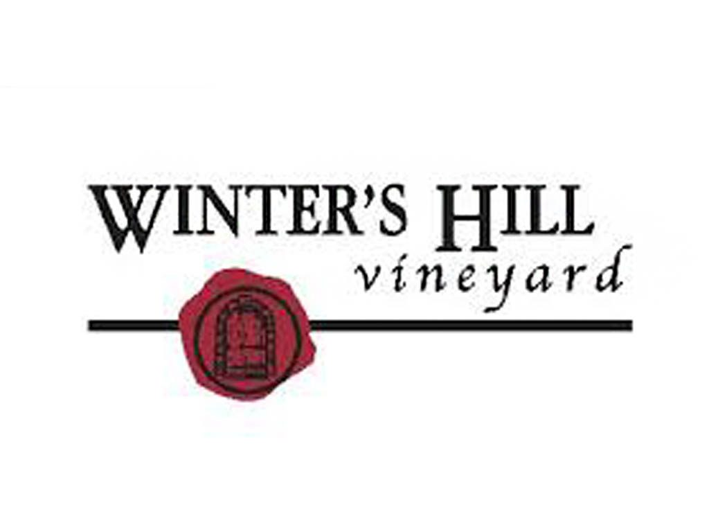 Winter's Hill Vineyard