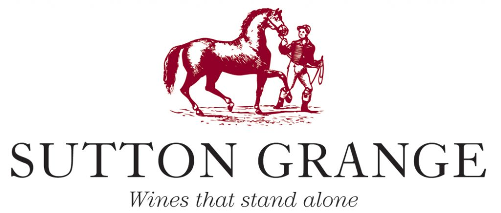 Sutton Grange Winery