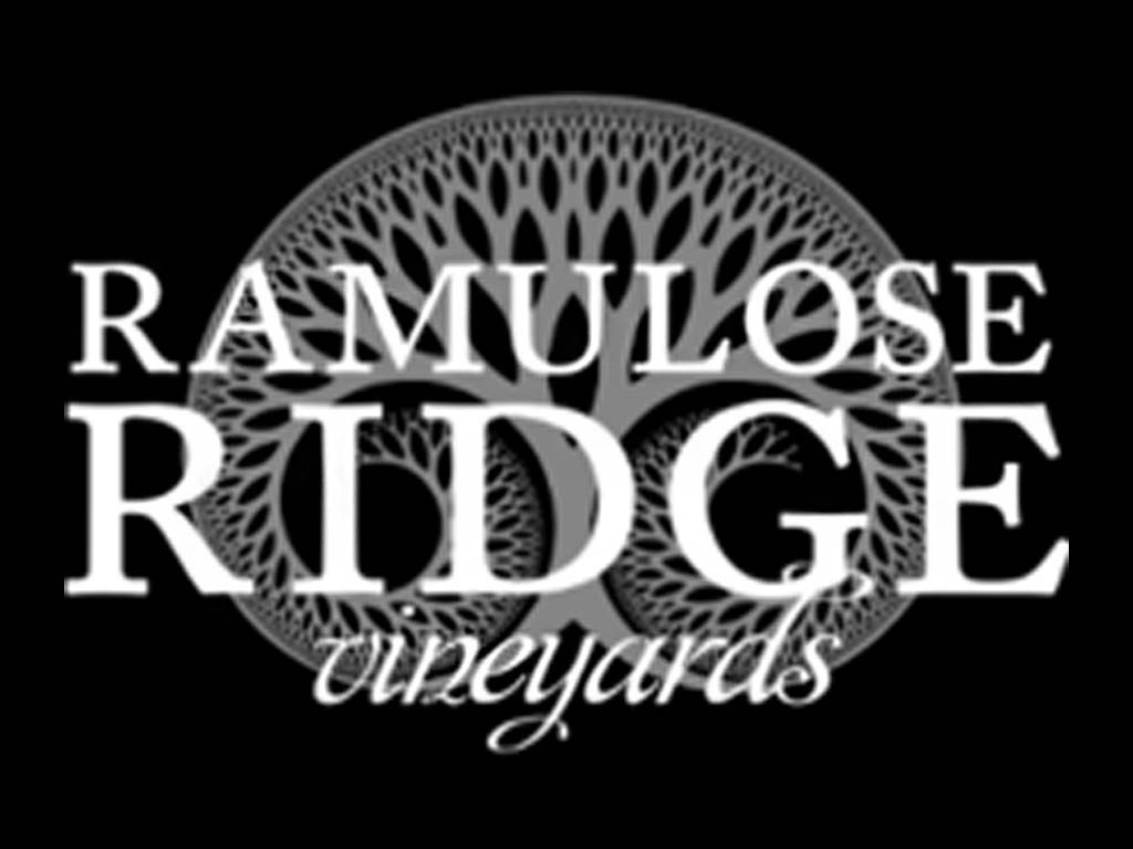Ramulose Ridge Vineyards