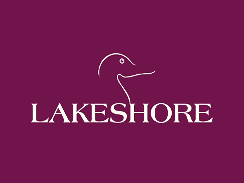 Lakeshore Winery