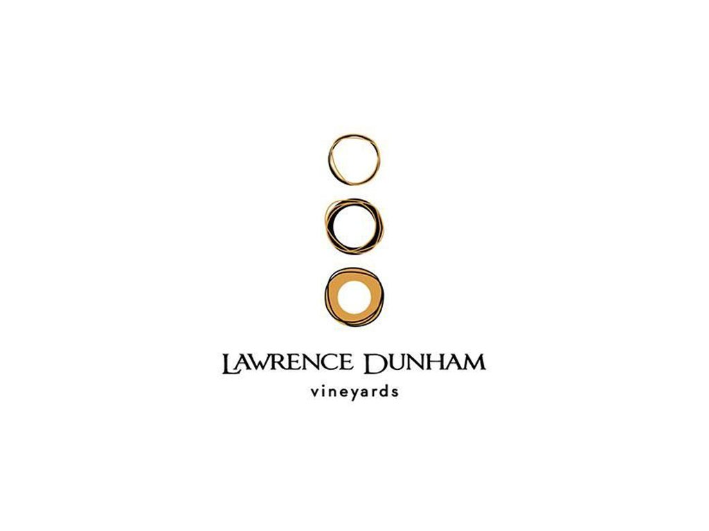 Lawrence Dunham Vineyards