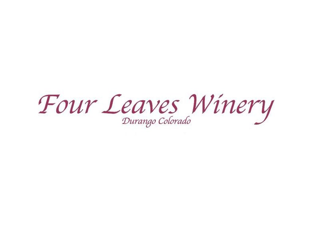 Four Leaves Winery