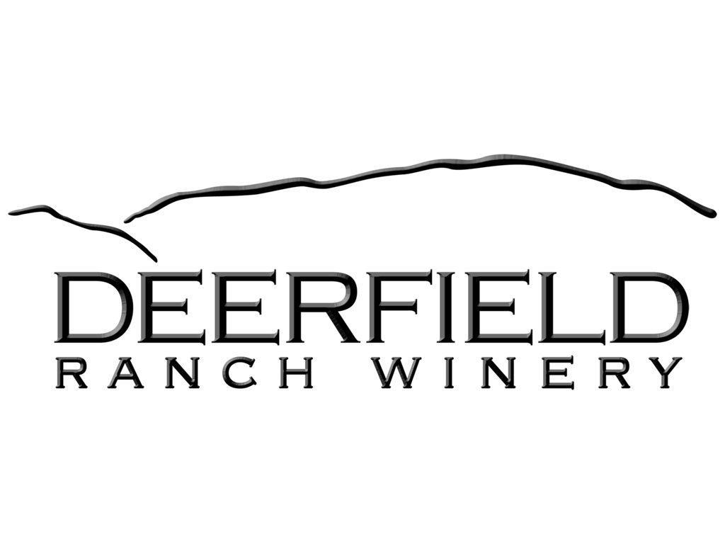 Deerfield Ranch Winery