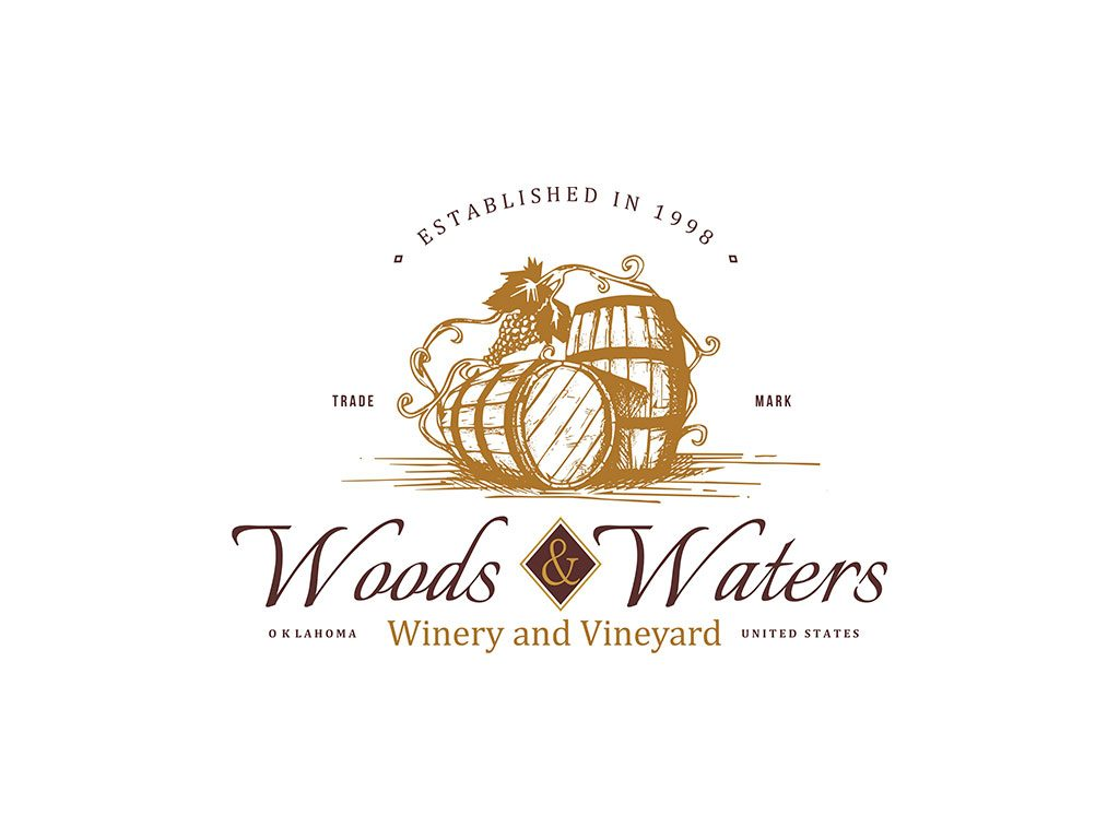 Woods & Waters Winery