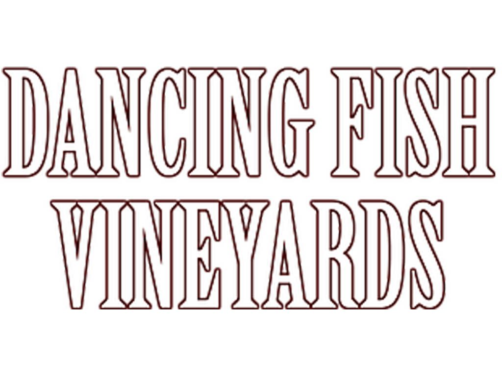 Dancing Fish Vineyards