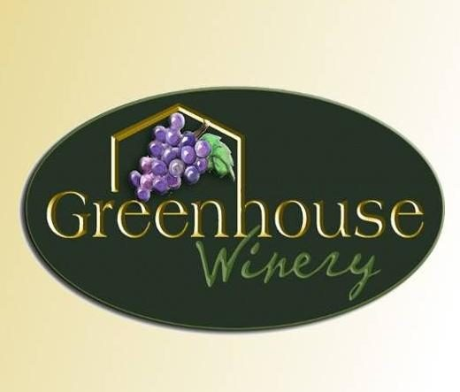 Greenhouse Winery