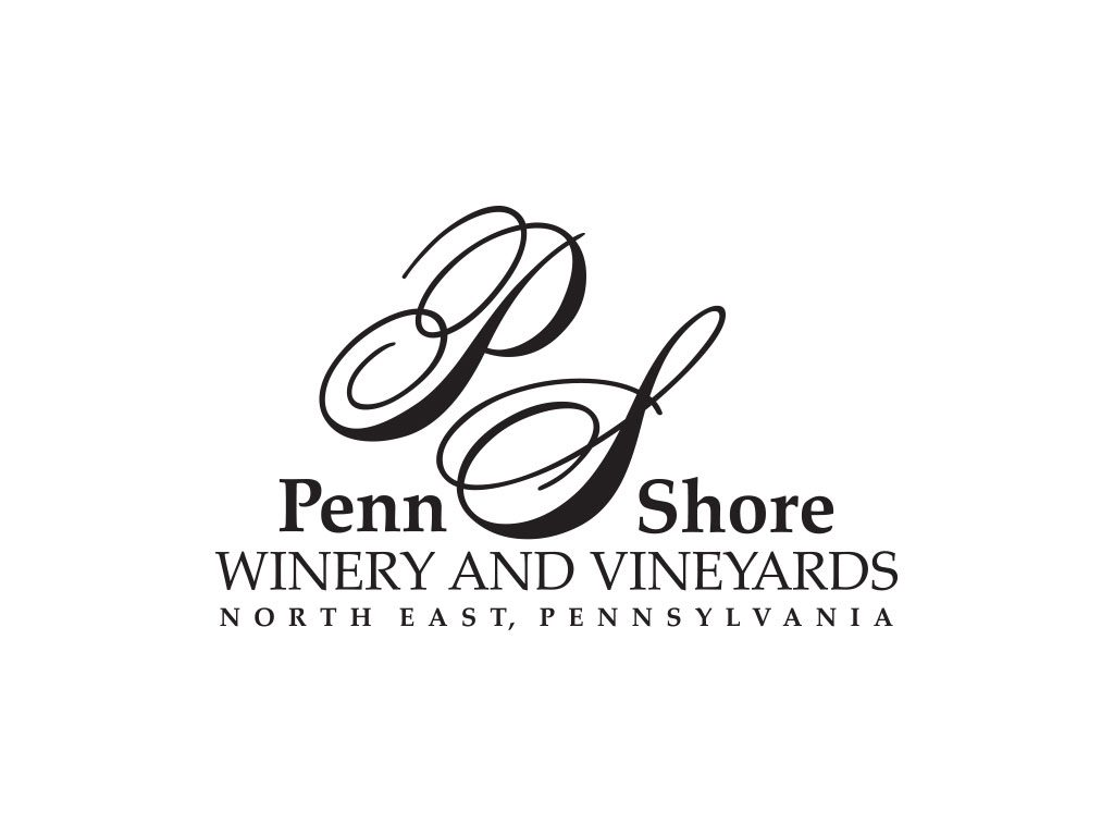 Penn Shore Winery & Vineyards