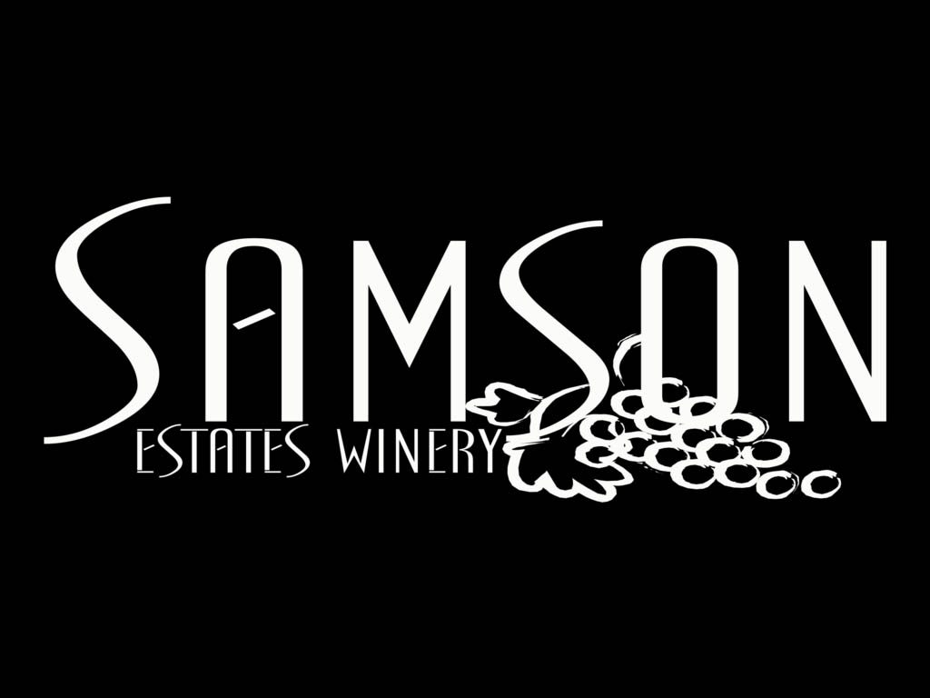 Samson Estate Winery