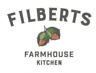 Filberts Farmhouse Wine Dinner