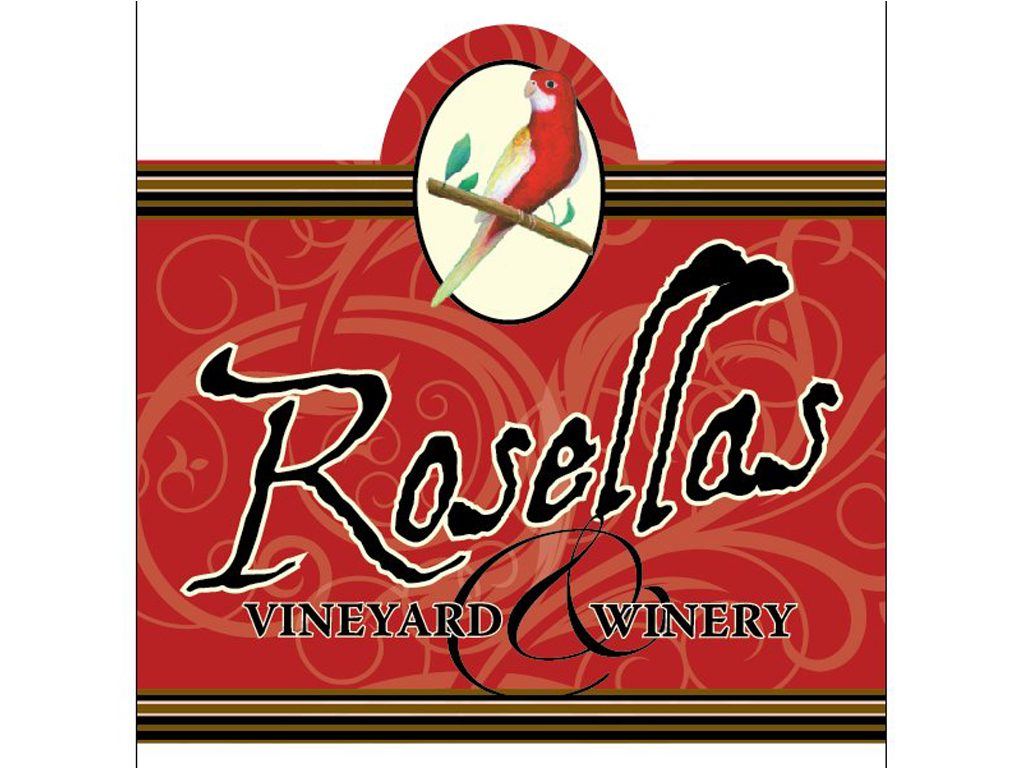 Rosella's Vineyard & Winery