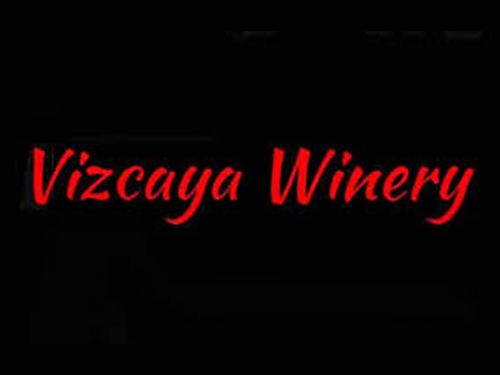 Vizcaya Winery