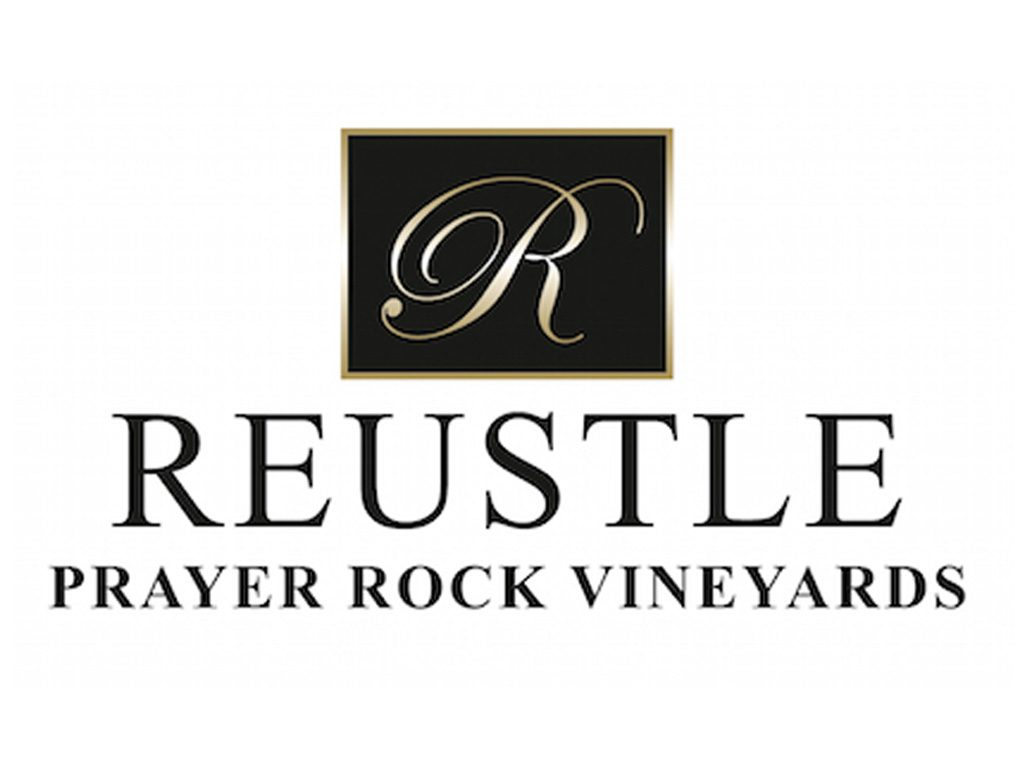 Reustle-Prayer Rock Vineyards & Winery