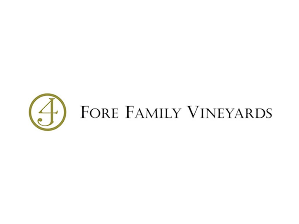 Fore Family Vineyards