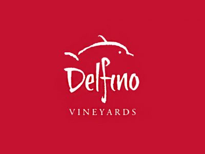 Delfino Vineyards & Winery