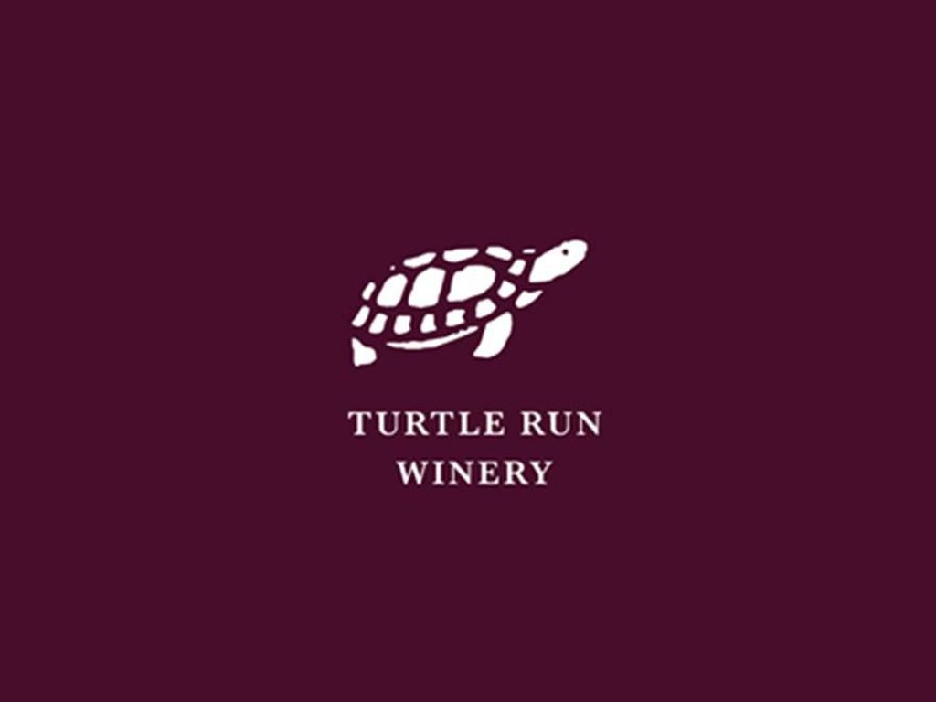 Turtle Run Winery & Vineyard