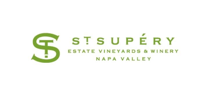 St. Supéry Estate Vineyards & Winery