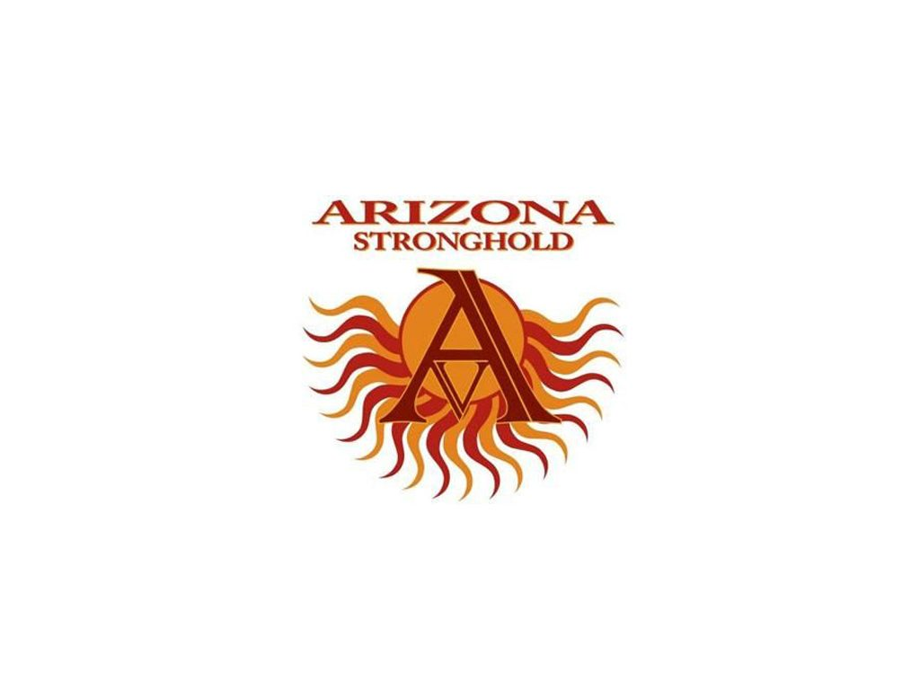 Arizona Stronghold Vineyards