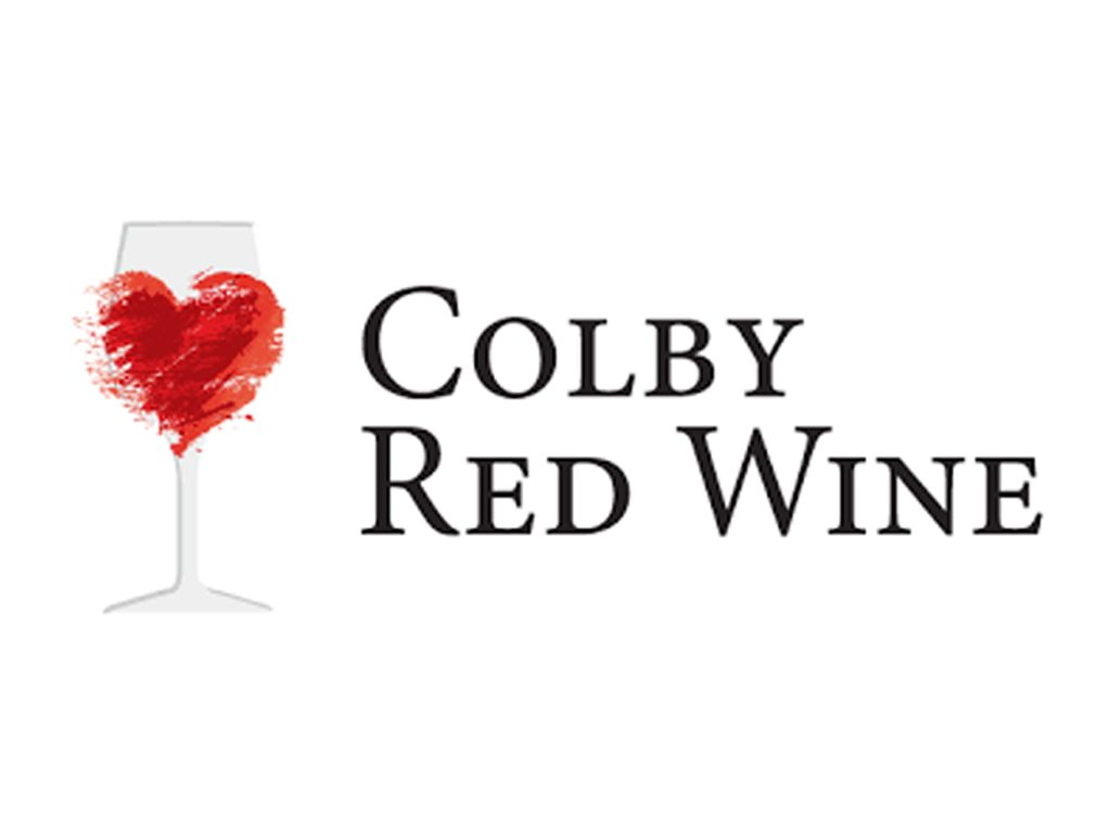 Colby Red