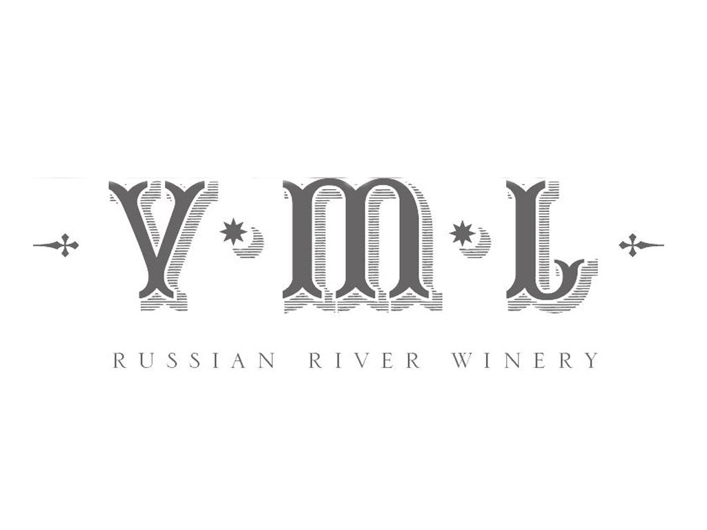 VML Winery