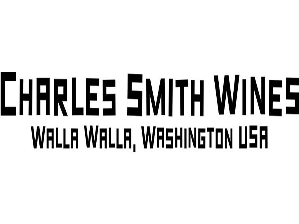 charles smith wines united states washington walla