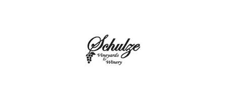Schulze Vineyards & Winery