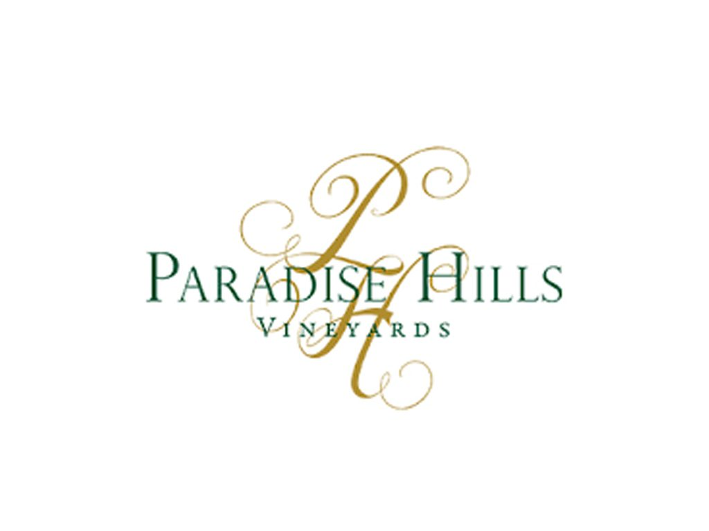Paradise Hills Vineyard & Winery