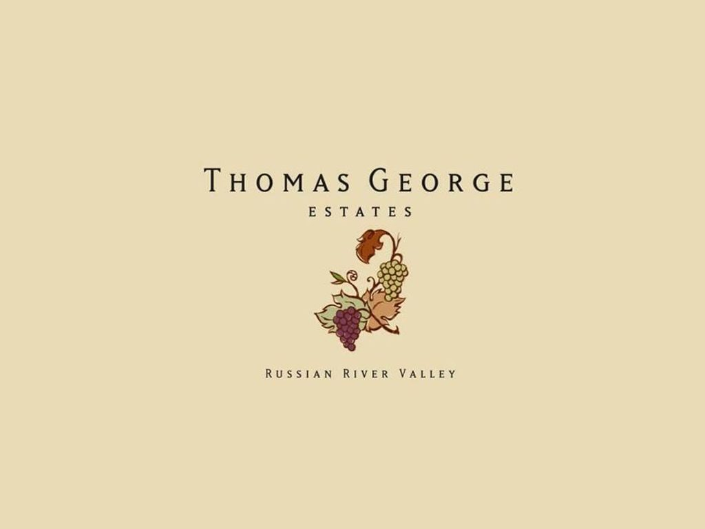 Thomas George Estates