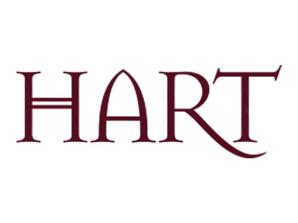 Hart Winery