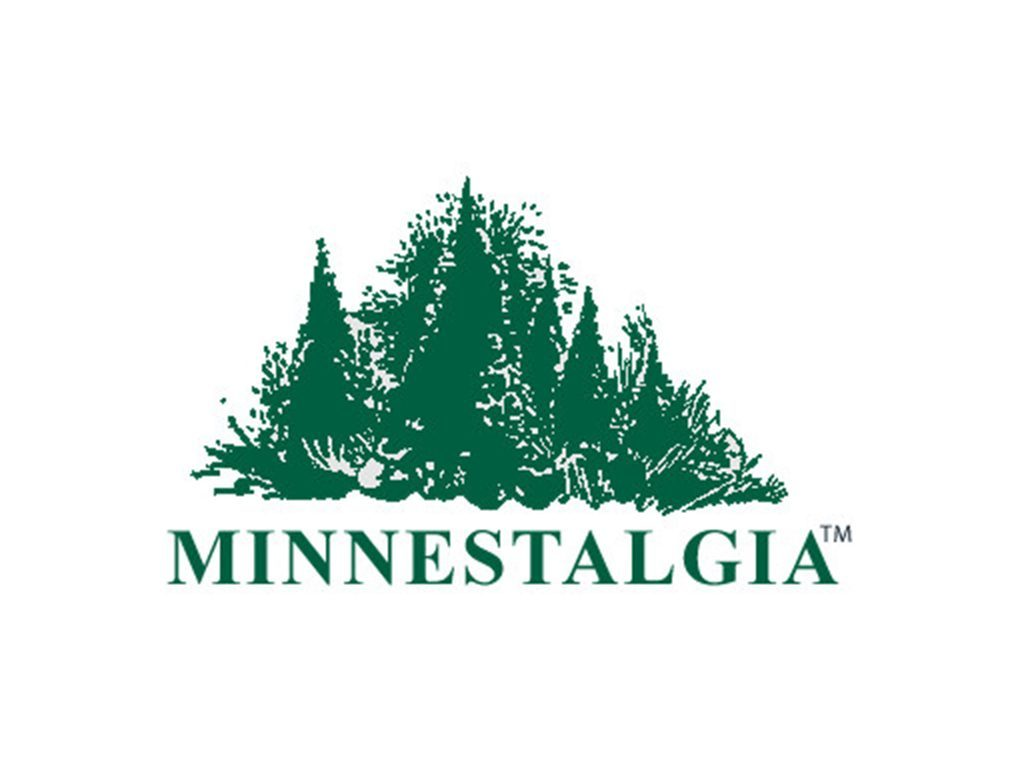 Minnestalgia Winery