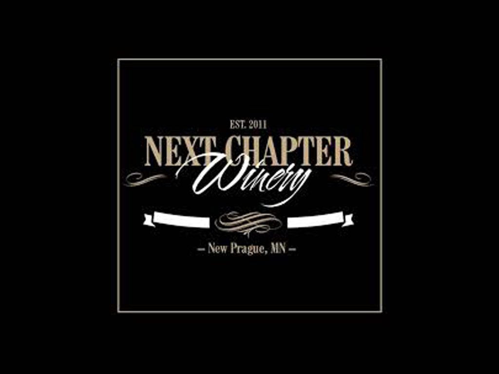 Next Chapter Vineyard
