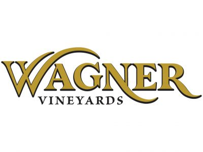Wagner Winery