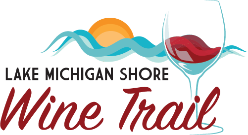 What Is The Southwest Michigan Wine Trail Kazzit US Wineries - Michigan wineries map