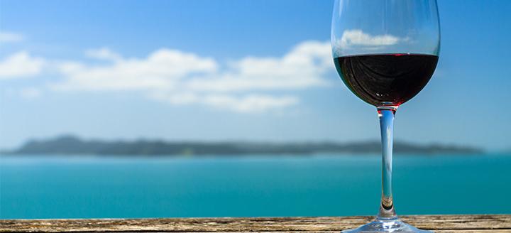 Malibu Wineries