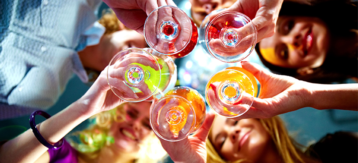 Wineries with Private Tastings