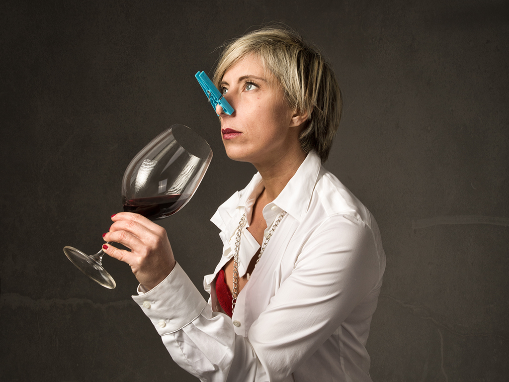 How To Tell If Your Wine Has Gone Bad Kazzit Us Wineries