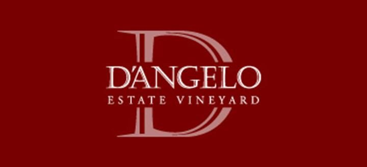 D'Angelo Wines