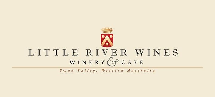 Little River Winery & Café