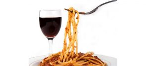 BEST WINES TO HAVE WITH PASTA