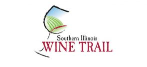 SOUTHERN ILLINOIS WINE TRAIL