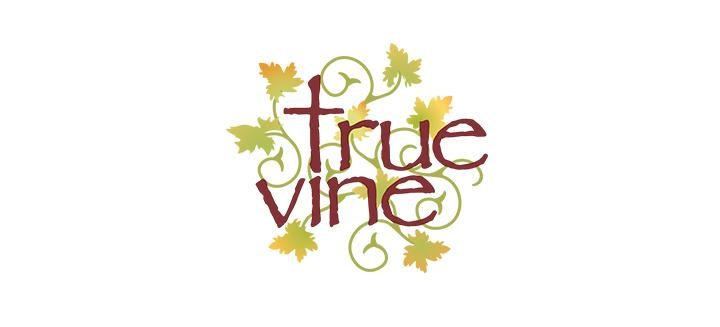 True Vine Wine