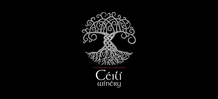 Céilí Winery