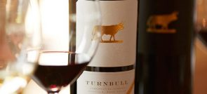 TURNBULL WINERY
