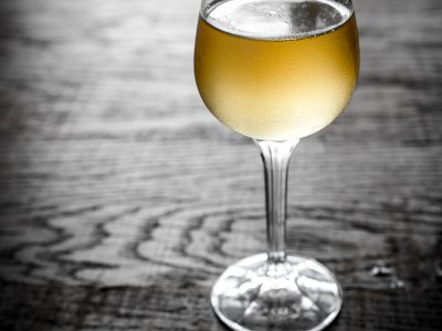 IS SAUVIGNON BLANC A SWEET WINE?