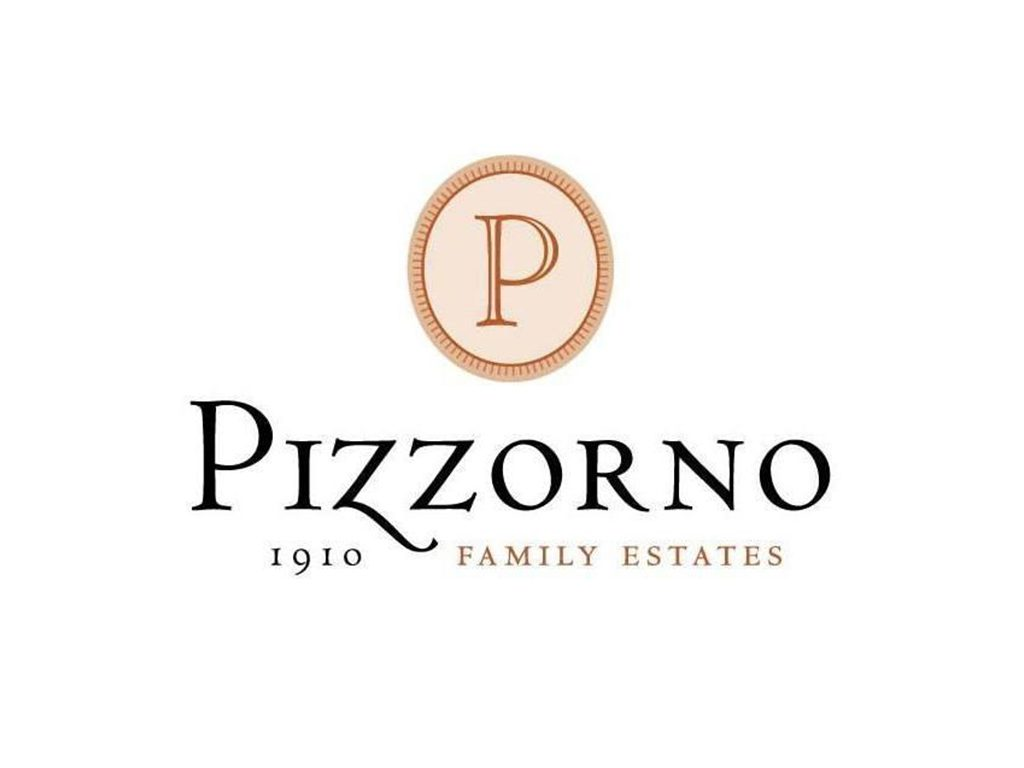 Pizzorno Family Estates
