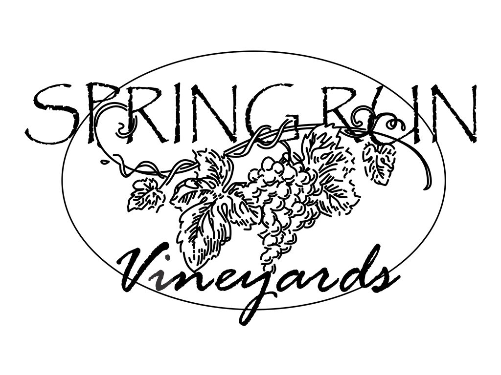 Spring Run Vineyards