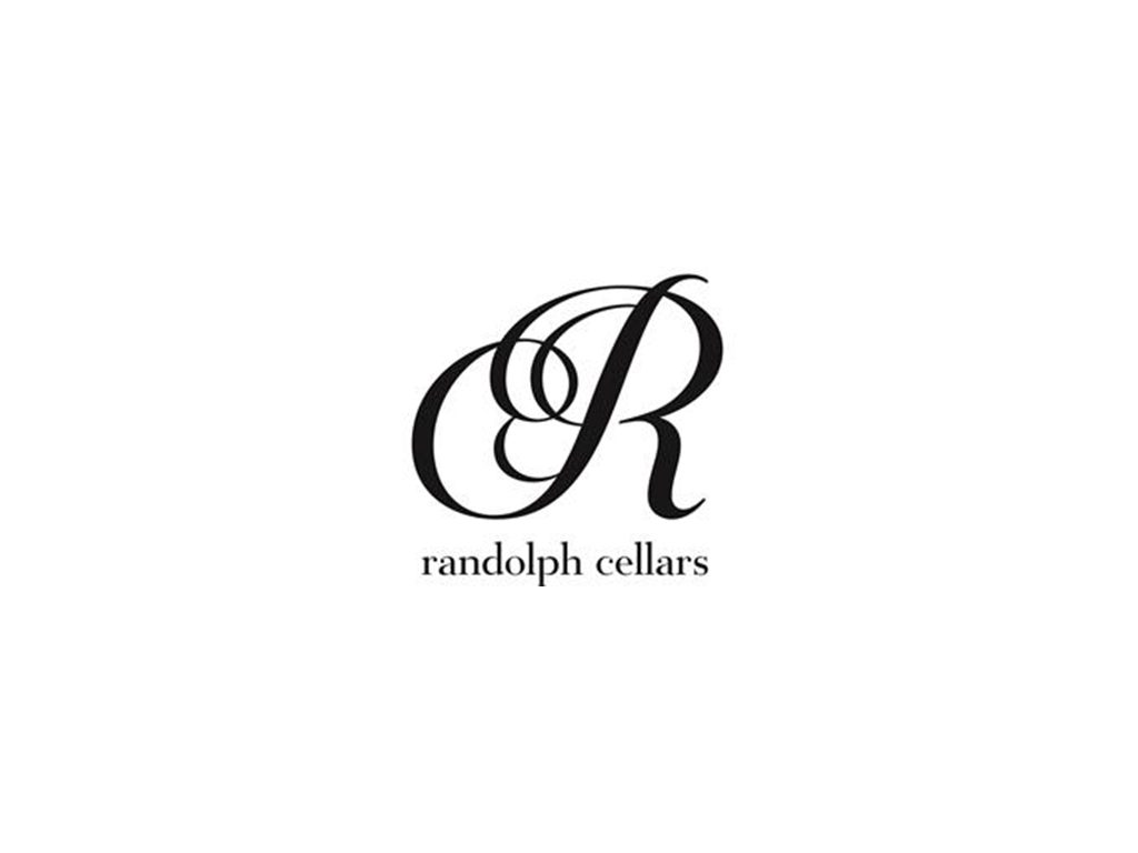 Randolph Cellars United States Washington Snohomish | Kazzit US Wineries u0026 International Winery Guide  sc 1 st  Kazzit & Randolph Cellars United States Washington Snohomish | Kazzit US ...