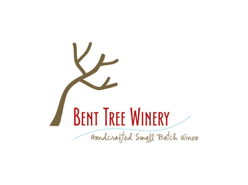 Bent Tree Winery